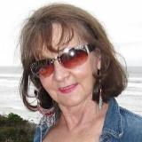 Penetreer een 66-jarige oma uit Middelkerke