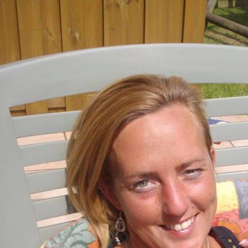 Gratis neuken met 37-jarig milfje uit West-Vlaanderen