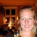 Een keertje neuken met 37-jarige milf uit Brugge