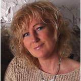 Eenmalige sex met 51-jarige dame uit Diest
