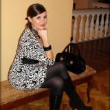Ontmaagd worden door 33-jarige milf uit Groningen