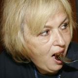 Eenmalige sex met 65-jarige oma uit Ossenwaard