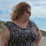 Een keertje neuken met 55-jarige dame uit Amsterdam
