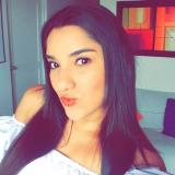 Geil tienertje van 20 uit Gramsbergen (Overijssel) zoekt sexdate