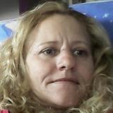 Je eerste keer met 42-jarige vrouw uit Neerpelt