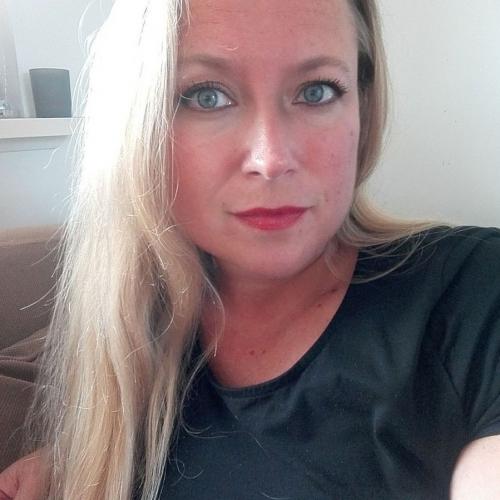 Ontmaagd worden door 46-jarig vrouwtje uit Zeeland