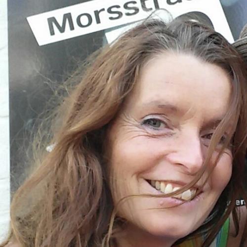 Blowjob van 49-jarig vrouwtje uit Noord-Holland