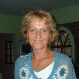 Penetreer een 64-jarige oma uit Hilvarenbeek