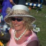 Naar bed gaan met 57-jarige dame uit Boxmeer