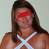 Eenmalige sex met 42-jarige vrouw uit Brakel