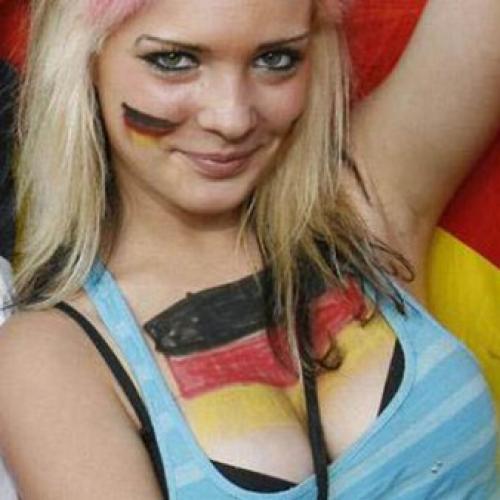 Eenmalig sex met 46-jarig vrouwtje uit Utrecht