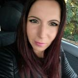 Lief vrouwtje van 38 uit Spaarndam (Noord-Holland) wil neuken
