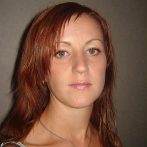 Vollemaan (36) uit Zuid-Holland