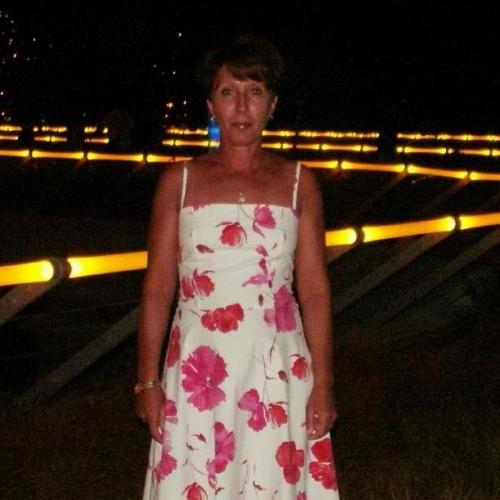 Gratis neuken met 57-jarig dametje uit Vlaams-Brabant