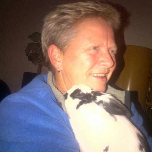 Willus (53) uit Noord-Brabant