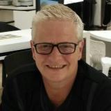 Eenmalige sex met 53-jarige dame uit Roosendaal
