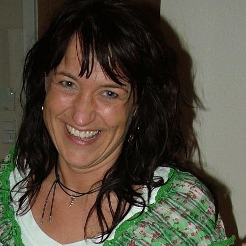 Gratis neuken met 52-jarig dametje uit Zuid-Holland
