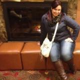 Naar bed gaan met 41-jarige vrouw uit Amersfoort