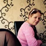 Lief omaatje van 58 uit Nijmegen (Gelderland) zoekt eenmalige da
