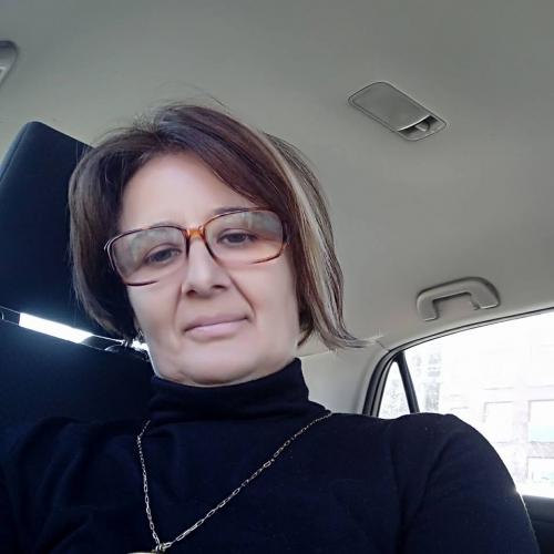 Blowjob van 57-jarig dametje uit Zeeland