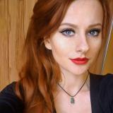 Vrijgezel meisje van 19 uit Assen (Drenthe) zoekt man voor sex