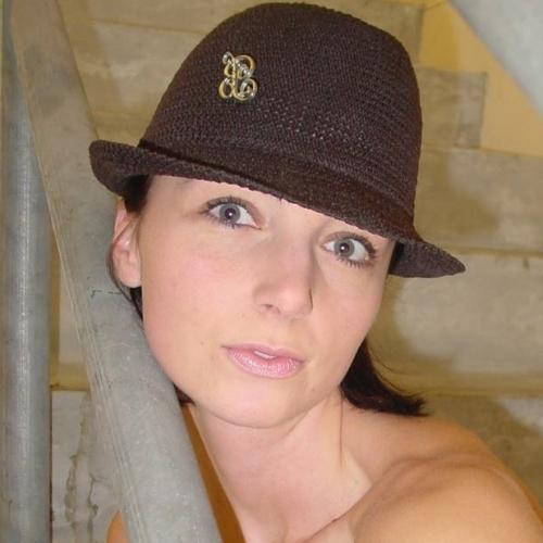 Gratis daten met 35-jarig milfje uit Drenthe