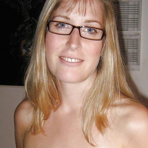Gratis daten met 50-jarig dametje uit West-Vlaanderen