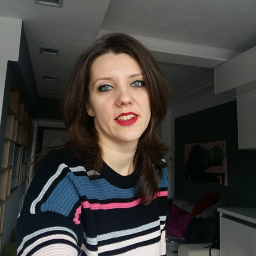 Gratis sex met 47-jarig vrouwtje uit Oost-Vlaanderen