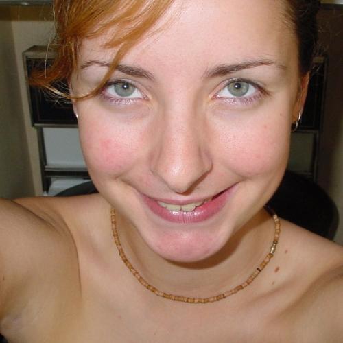 Laat je lekker erotisch masseren door een botergeile amateur dame