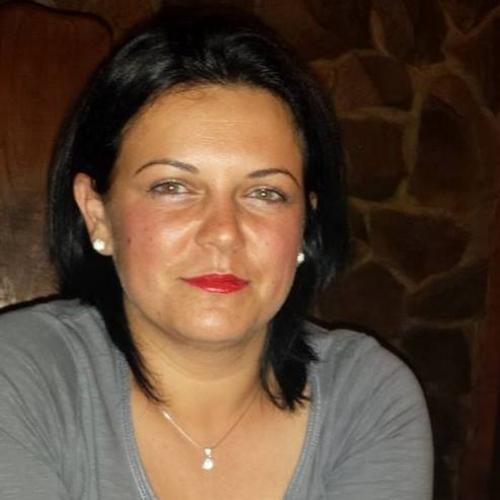 Gepijpt worden door 49-jarig vrouwtje uit Flevoland