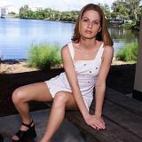 Sexy ding van 25 uit Bossuit (West-Vlaanderen) zoekt eenmalige d
