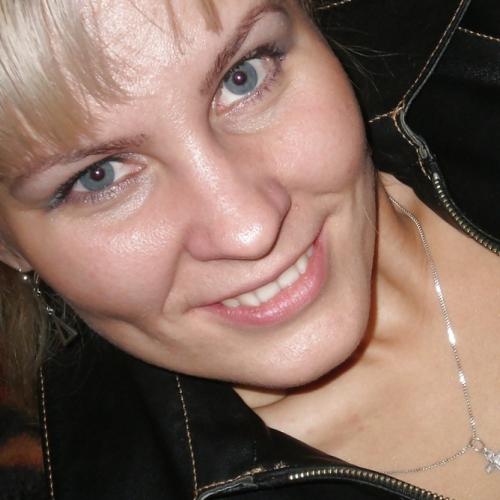 Een keertje sex met 47-jarig vrouwtje uit Zuid-Holland