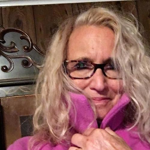 Blowjob van 65-jarig omaatjes uit Flevoland