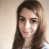 Heet tienertje van 22 uit Genk (Limburg-be) zoekt eenmalige date