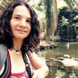 Penetreer een 37-jarige milf uit Eindhoven