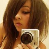Heet tienertje van 22 uit Lelystad (Flevoland) wil sexdaten