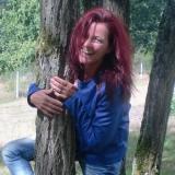 Een keertje neuken met 55-jarige dame uit Hilversum