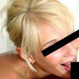 Eerste keer neuken met 65-jarige oma uit Hoogstade