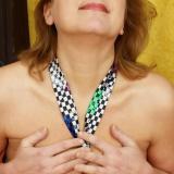 Een keertje neuken met 52-jarige dame uit Tollebeek