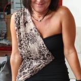 Naar bed gaan met 56-jarige dame uit Mechelen