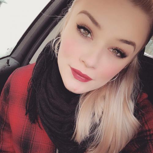 Tiener sex met 21-jarige vrouw uit Overijssel