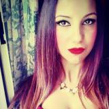 Sexy ding van 25 uit Lichtaart (Antwerpen) wil sexdaten