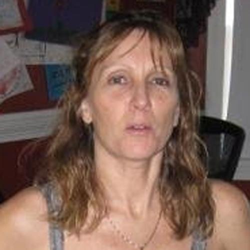 Eenmalig sex met 48-jarig vrouwtje uit Overijssel
