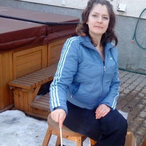 Gratis neuken met Arab vrouwtje van 36 uit Noord-Holland