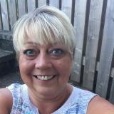 Sex met moeder van 54 uit Oost-Vlaanderen
